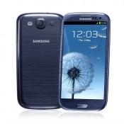 Samsung Galaxy S3 i9300 / i9301