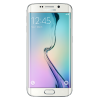 Samsung Galaxy S6 Edge G925