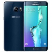 Samsung Galaxy S7 Edge Plus G928
